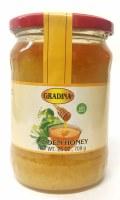 Gradina Linden Honey 25oz