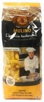Mulino Spiral Egg Noodles 350g