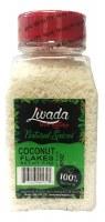 Livada All Natural Coconut Flakes 6oz