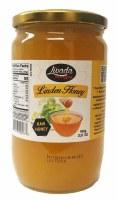 Livada Linden Honey 950g