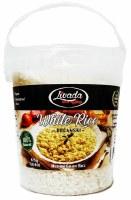 Livada Kocanski White Rice Pail 675g