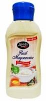 Livada Real Mayonnaise 450g