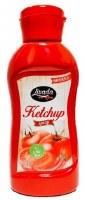 Livada Spicy Ketchup 500g