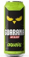 Guarana Energy Drink 250ml