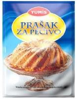 Yumis Baking Powder 10g