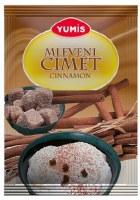 Yumis Cinnamon 5g