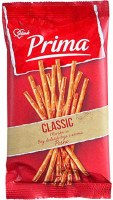 Stark Prima Pretzel Sticks 40g