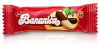Stark Choco Banana 25g