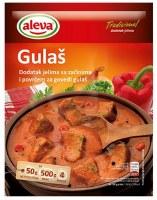 Aleva Beef Stew Seasoning Mix 50g