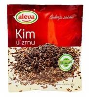 Aleva Caraway Seeds 30g