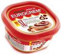 Swisslion Takovo Eurocrem Spread 500g