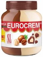 Swisslion Takovo Eurocrem Spread 800g