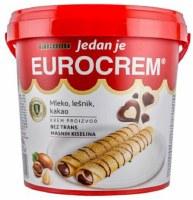 Swisslion Takovo Eurocrem Spread 1000g