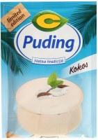 Centroproizvod Coconut Pudding 40g