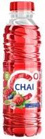 Nectar Group Chai Forest Fruit Ice Tea 500ml