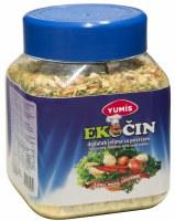 Yumis Ekocin Seasoning 450g