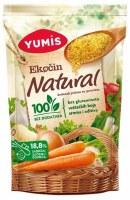 Yumis Ekocin Natural Seasoning 250g
