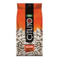 Peyman Citliyo Roasted and Salted Classic Sunflower Seeds 300g