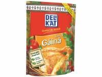 DeliKat Chicken Seasoning 200g