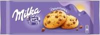 Milka Choco Cookie Milk Chocolate Chip Cookie 135g