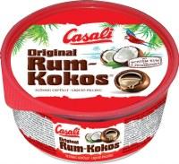 Casali Original Rum and Coconut Chocolate Bites 300g