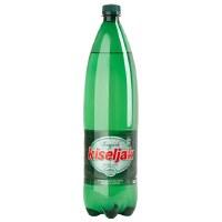 Sarajevski Kiseljak Mineral Water 1.5L