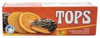 Agrokomerc Tops Orange 125g