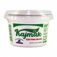 Mlekara Sabac A la Kajmak Soft Dairy Spread  250g