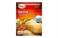Aleva Seasoning For Stuffed Cabbage 60g