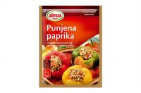 Aleva Seasoning Mix For Stuffed Peppers 60g