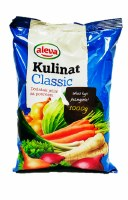 Aleva Kulinat Classic All Purpose Seasoning 1kg