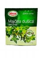 Aleva Dried Thyme 10g