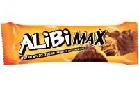 Alibi Max Chocolate Wafer 49g