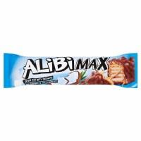Alibi Max Coconut Wafer 49g