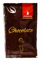 Arabesca Hot Chocolate Mix 25g