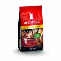 Arabesca Minas Ground Coffee 400g