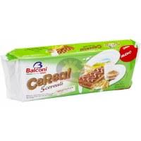 Balconi Snack 5 Cereals  280g