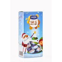Baltyk Tofi To Toffee Chocolate Candies 180g