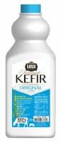 Bandi Origianl Kefir 3.25 Percent 59 fl oz