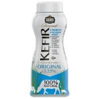 Bandi Original Kefir 3.25 Percent 7 fl oz