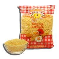 Bende Diamond Egg Noodles 250g