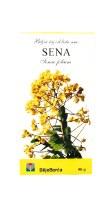 Bilje Borca Senna Loose Tea 50g