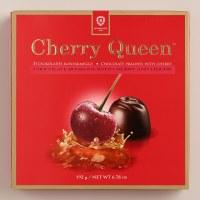 Bonbonetti Cherry Queen 192g