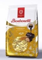 Bonbonetti Caramel Christmas Candy 345g