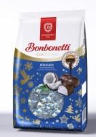 Bonbonetti Coconut Christmas Candy 345g