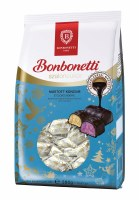 Bonbonetti Fondant Christmas Candy 345g