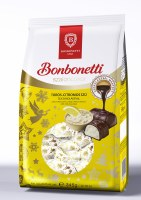 Bonbonetti Lemon Turos Christmas Candy 345g