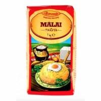Boromir Corn Flour Meal 1kg