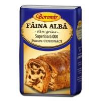 Boromir Cozonac Flour 1kg