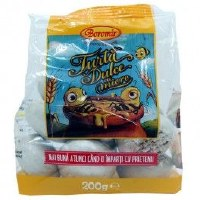 Boromir Ginger Cookies Turta Dulce 200g